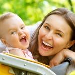 【節約!】出産後のお金と家計簿、3つのポイント