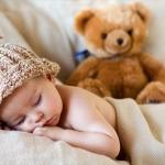 【寝坊パパ】週末、パパに早く起きて子供の相手をしてもらう!