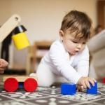 【1~3才】お片付けしない子供、どう教えればいいの?