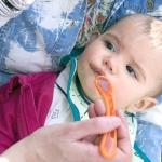 【0才~】離乳食時期の料理時間を短くしたい! 便利アイテムベスト4