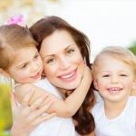 【出産】ママがもらえる給付金、保険と仕事でどう変わる?【もらわなきゃ】