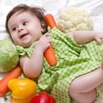 骨盤を戻す「産後ダイエット」、効果と注意点とは
