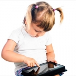 【ゲーム】スマホ・タブレットばかりで遊ぶ子どもが増えてる?【スマホ】