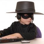 【気をつけて!】増える登下校の危険!親にできる対処法【ベスト2】