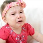 【パパは分かってくれない!】子育てママの心理的ストレスと解消法