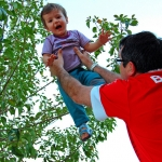 【ベスト3】パパに子どもの遊び相手をしてほしい時の伝え方