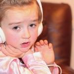 愛情をたくさん注がれた子供は成長が早い? 重要な2つのポイント