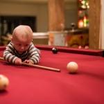 【脳が育つ!】子供が喜ぶ遊び方 頭を使う遊びって?