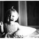 子供の夜泣き、ママが不眠症にならない2つの対策!