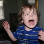 【ベスト3】子供がやる気アップ! おすすめトイレトレーニング方法