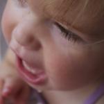 【要注意!】逆効果になる子供の叱り方がある?3つのポイント
