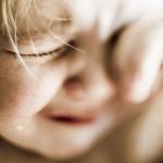【トップ3】夜泣きはなぜするのか?生理的理由を知っておこう