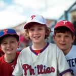 子供の運動神経は親の遺伝で決まってしまうの?
