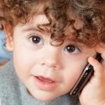 【1才~】小さいうちの外国語学習、子供の成長に影響ってホント!?