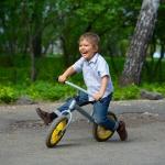 【5~6才】運動は小さいうちから! 運動が苦手な子にしないために