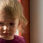 【3~5才】幼稚園での子どものケンカ、どう対応すべき?