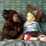 写真は大事! 子供の可愛い姿を安全に残す3つの方法
