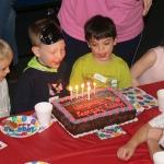 子供の誕生日会のプレゼント演出、お勧めベスト3