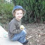 子供の健康を考えた部屋の空気環境の作り方【トップ3】
