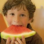 5~6歳の子供が喜ぶ、簡単おやつレシピ