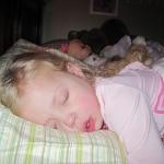 【脳を育てる!】子供の睡眠と脳の海馬、記憶力の関係とは