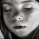 実は怖い 3~6歳ぐらいの子供の睡眠と学力の関係