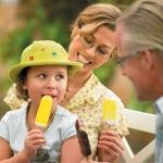 子供を叱るとき、効果的なママとパパの役割分担とは