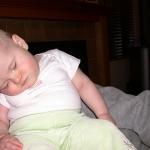 子供の寝かしつけをパパにやってもらうには?