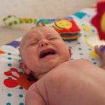 【ベスト3】赤ちゃんの時期からからの子どもの教育!