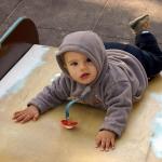 【3歳~6歳】夜更かしする子供の成長への影響