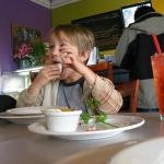 【タイプ別】ニンジン嫌いの子においしく食べてもらう対策とメニュー