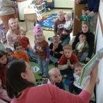保育園・幼稚園を選ぶときのアドバイス