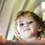 内向的な子供への効果的な褒め方と注意点