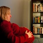 妊娠・出産報告には気をつけよう