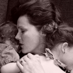 小さい子供を抱えて働くママの苦悩 トップ6