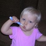 どうしても歯磨きを嫌がってしまう子の対策5つ