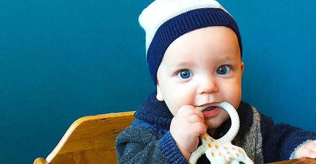 子供の写真をかわいく加工できるおすすめアプリ – まんまみーあ